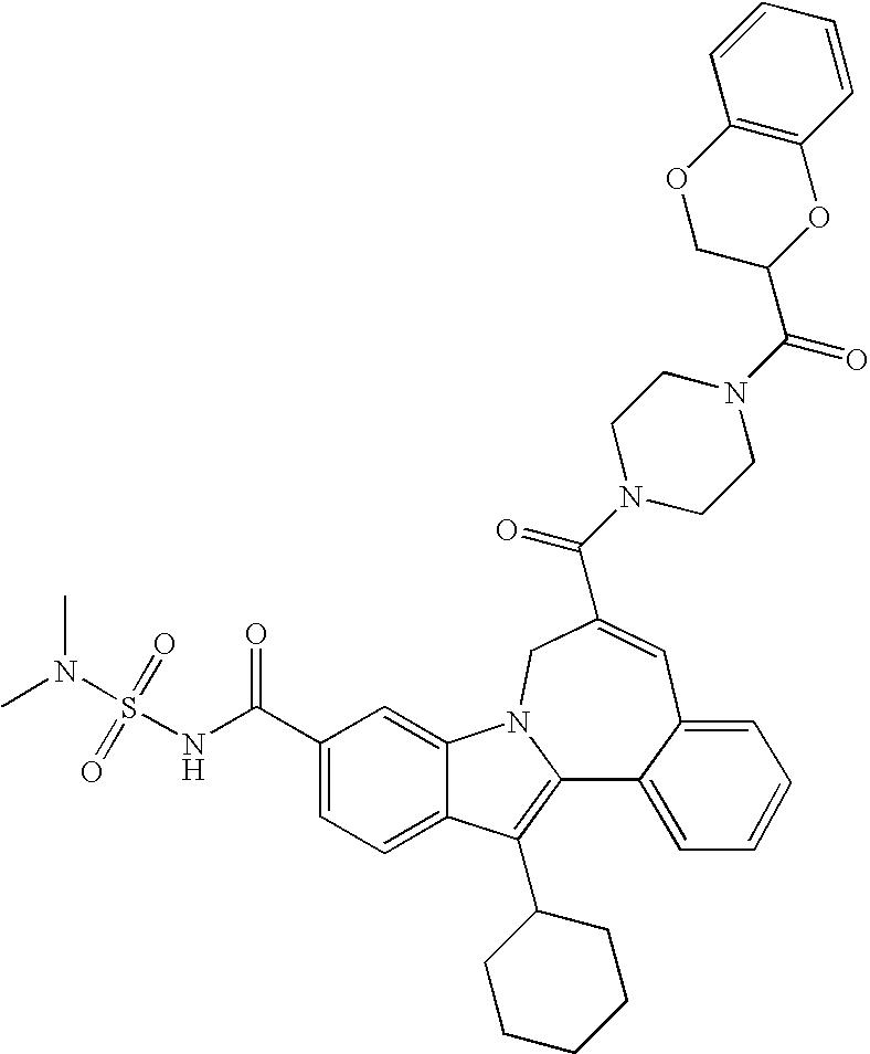 Figure US07473688-20090106-C00625