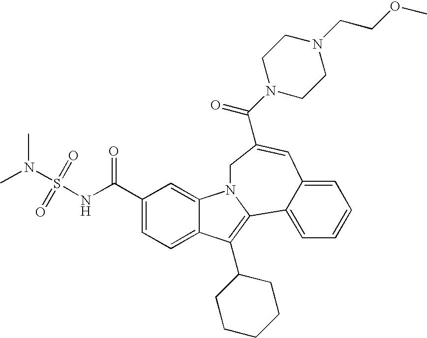 Figure US07473688-20090106-C00626