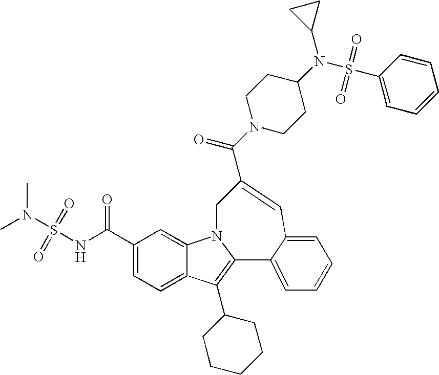 Figure US07473688-20090106-C00627