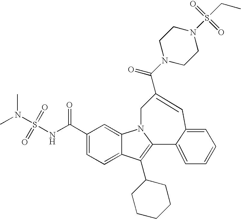 Figure US07473688-20090106-C00628