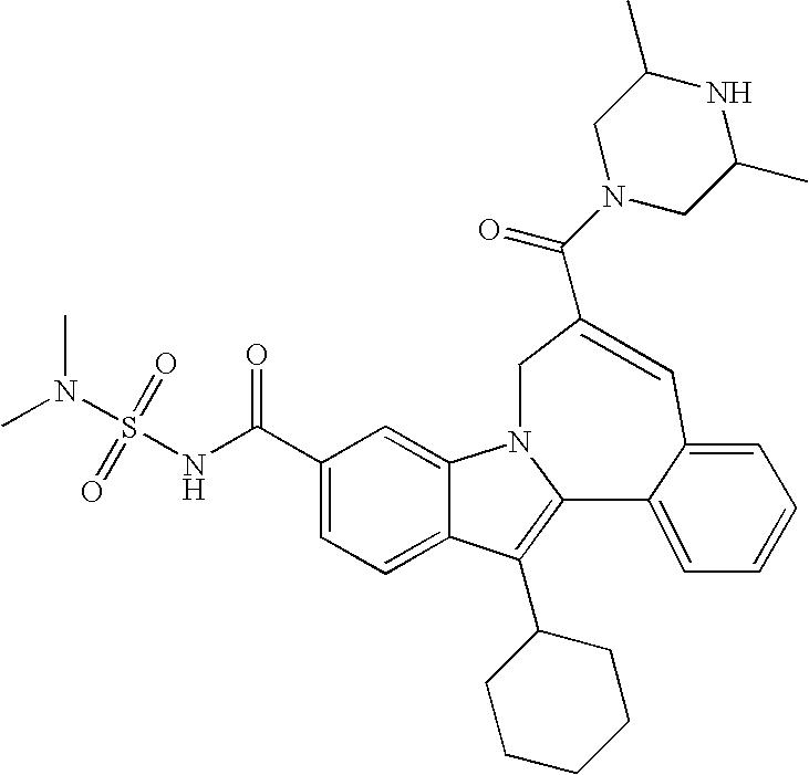Figure US07473688-20090106-C00629