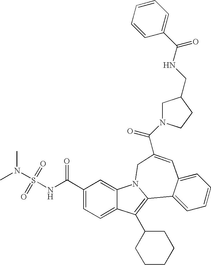 Figure US07473688-20090106-C00630