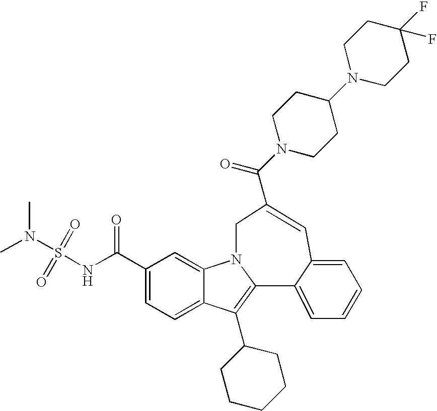 Figure US07473688-20090106-C00631