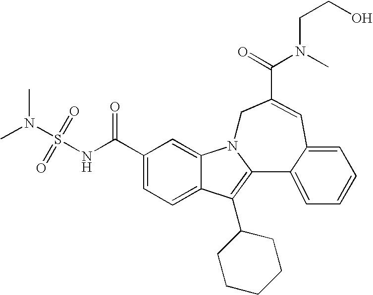 Figure US07473688-20090106-C00632