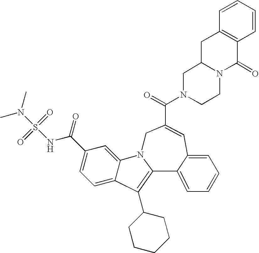 Figure US07473688-20090106-C00633