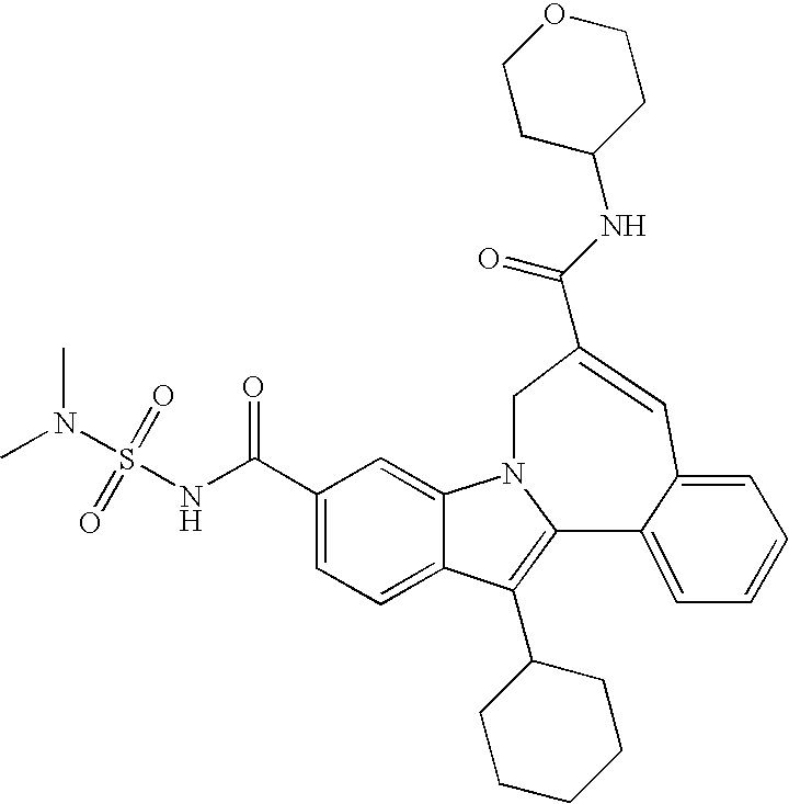 Figure US07473688-20090106-C00635
