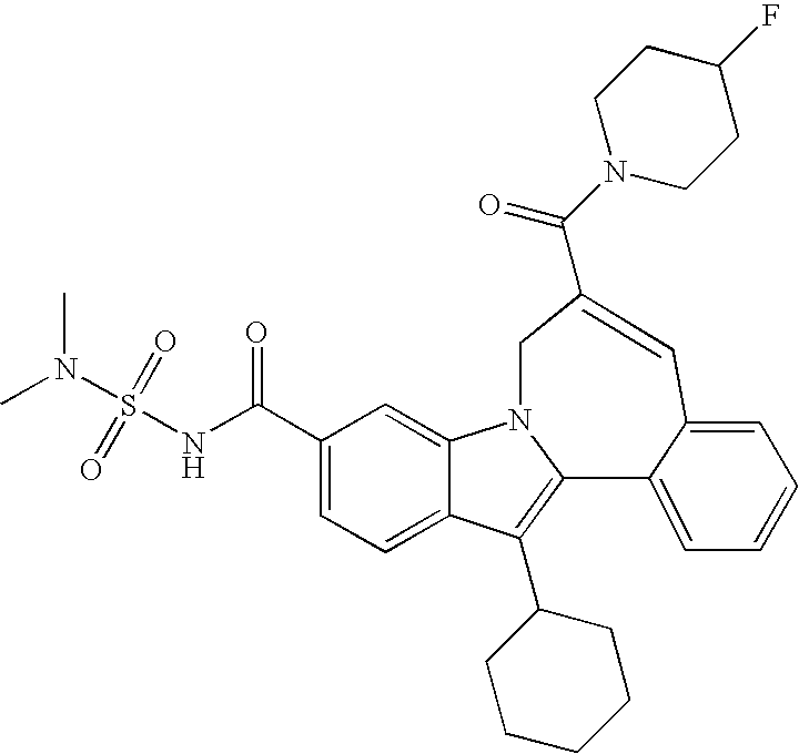 Figure US07473688-20090106-C00636