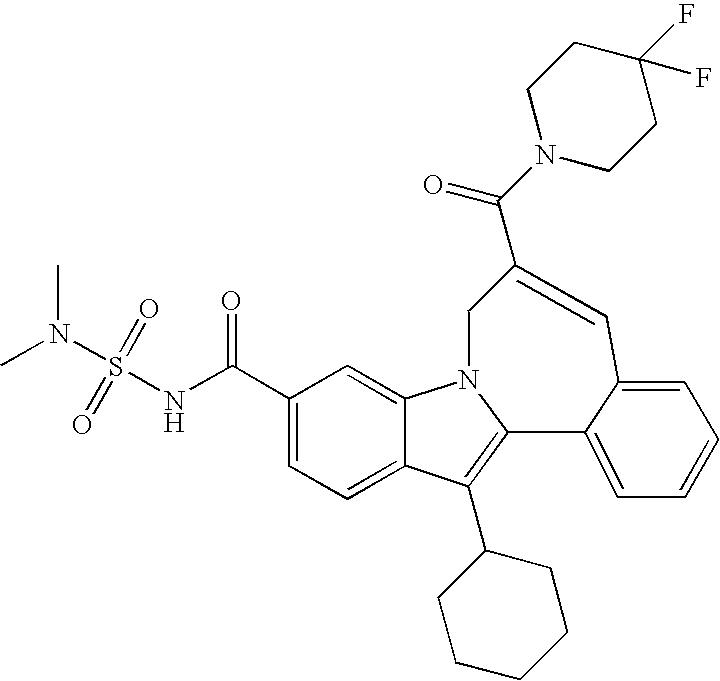 Figure US07473688-20090106-C00637