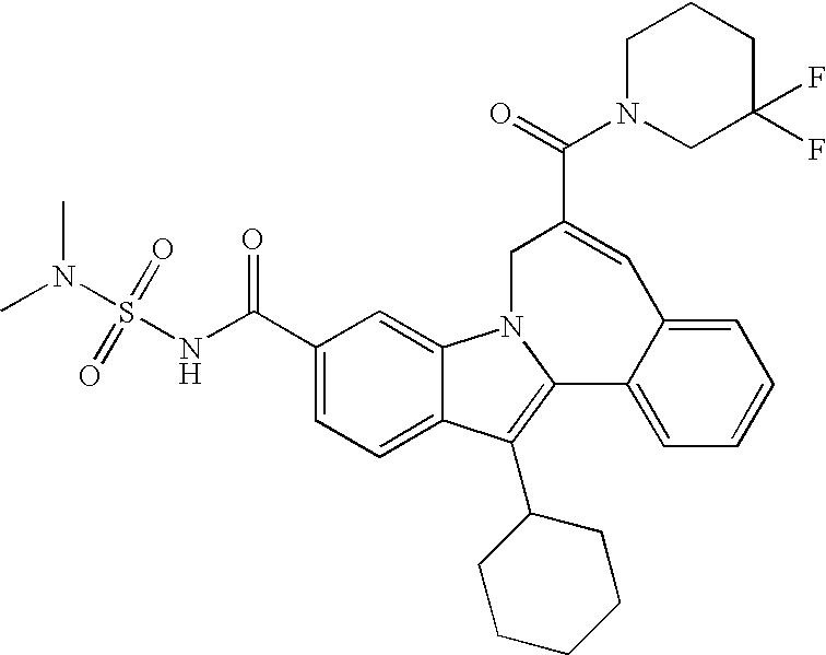 Figure US07473688-20090106-C00638