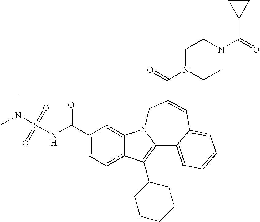 Figure US07473688-20090106-C00639