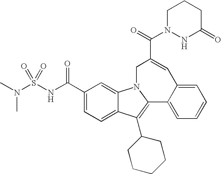 Figure US07473688-20090106-C00640