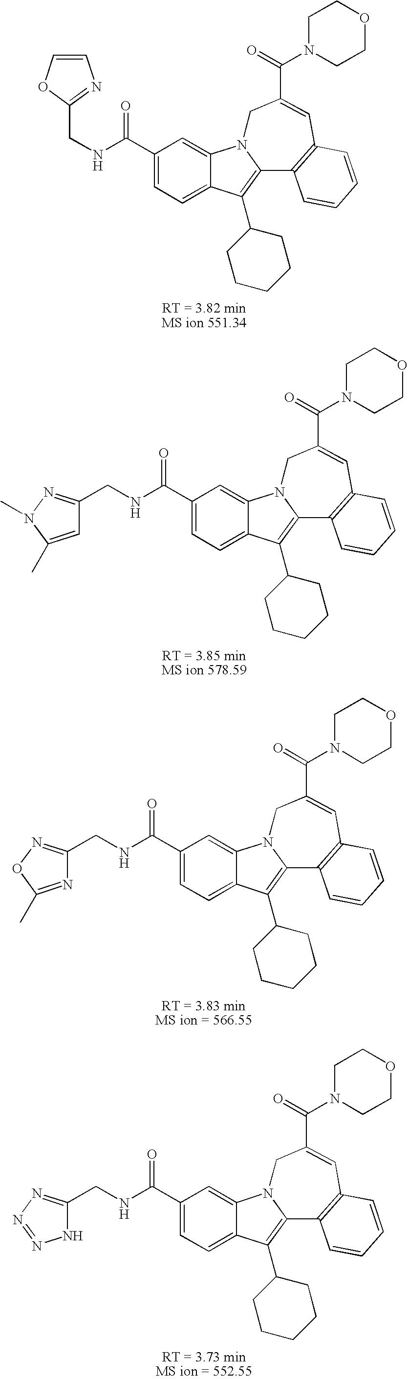 Figure US07473688-20090106-C00641