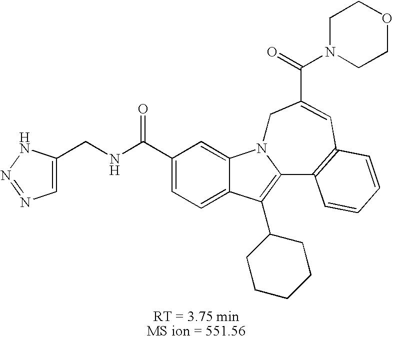 Figure US07473688-20090106-C00642