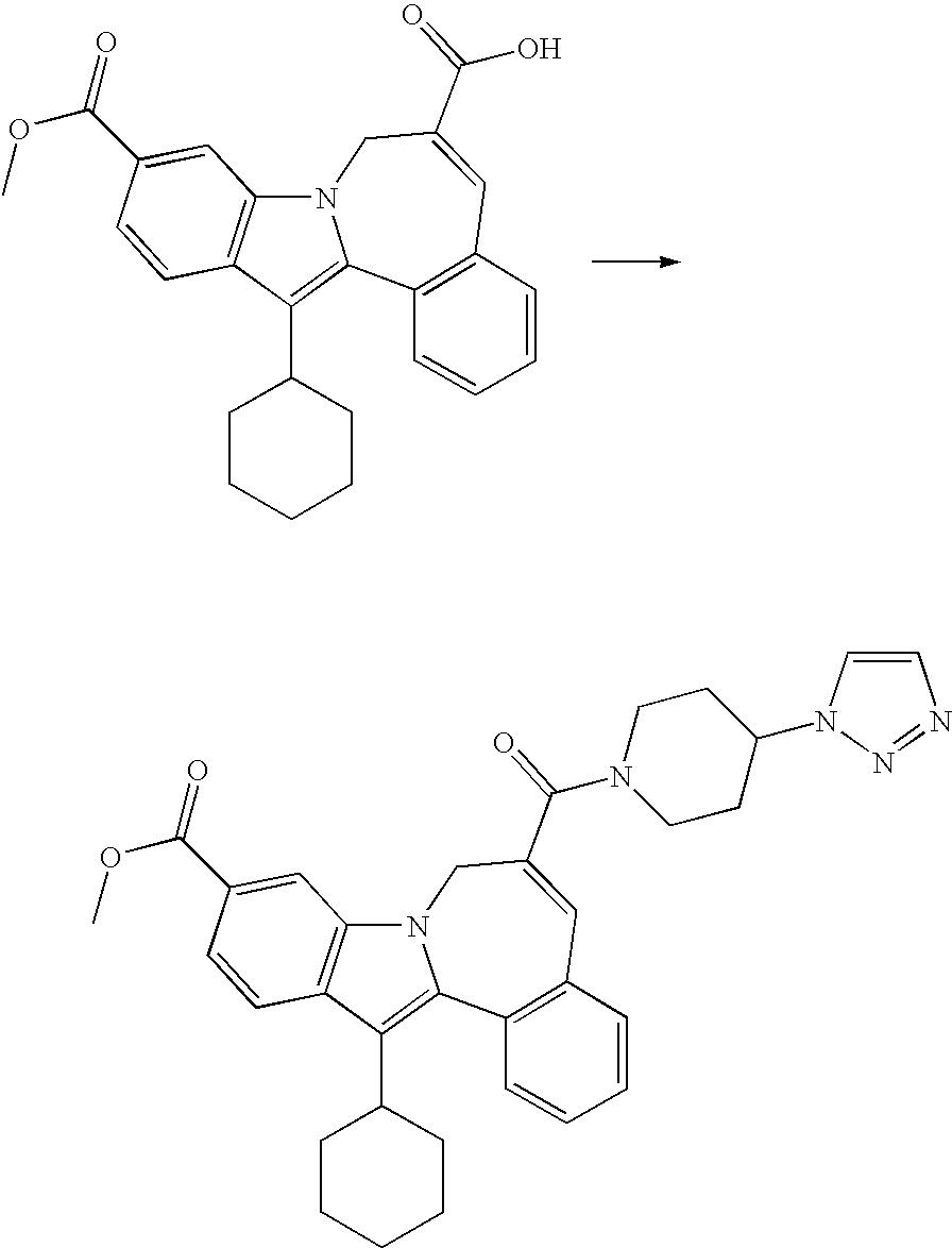 Figure US07473688-20090106-C00643