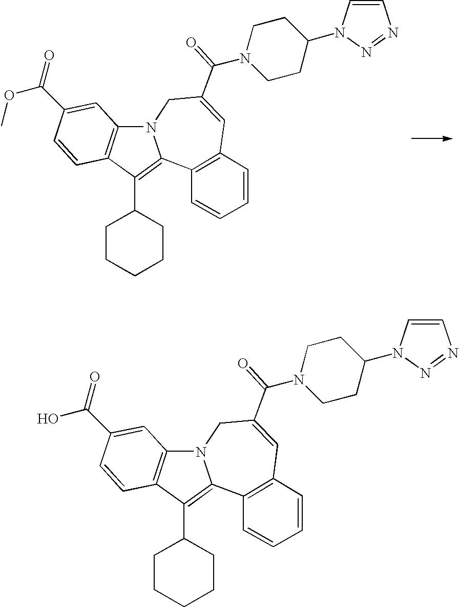 Figure US07473688-20090106-C00644