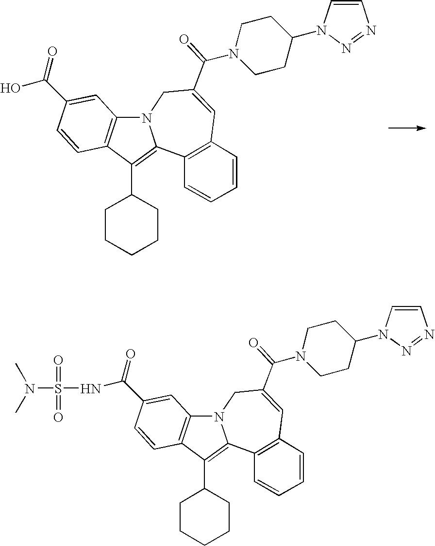Figure US07473688-20090106-C00645