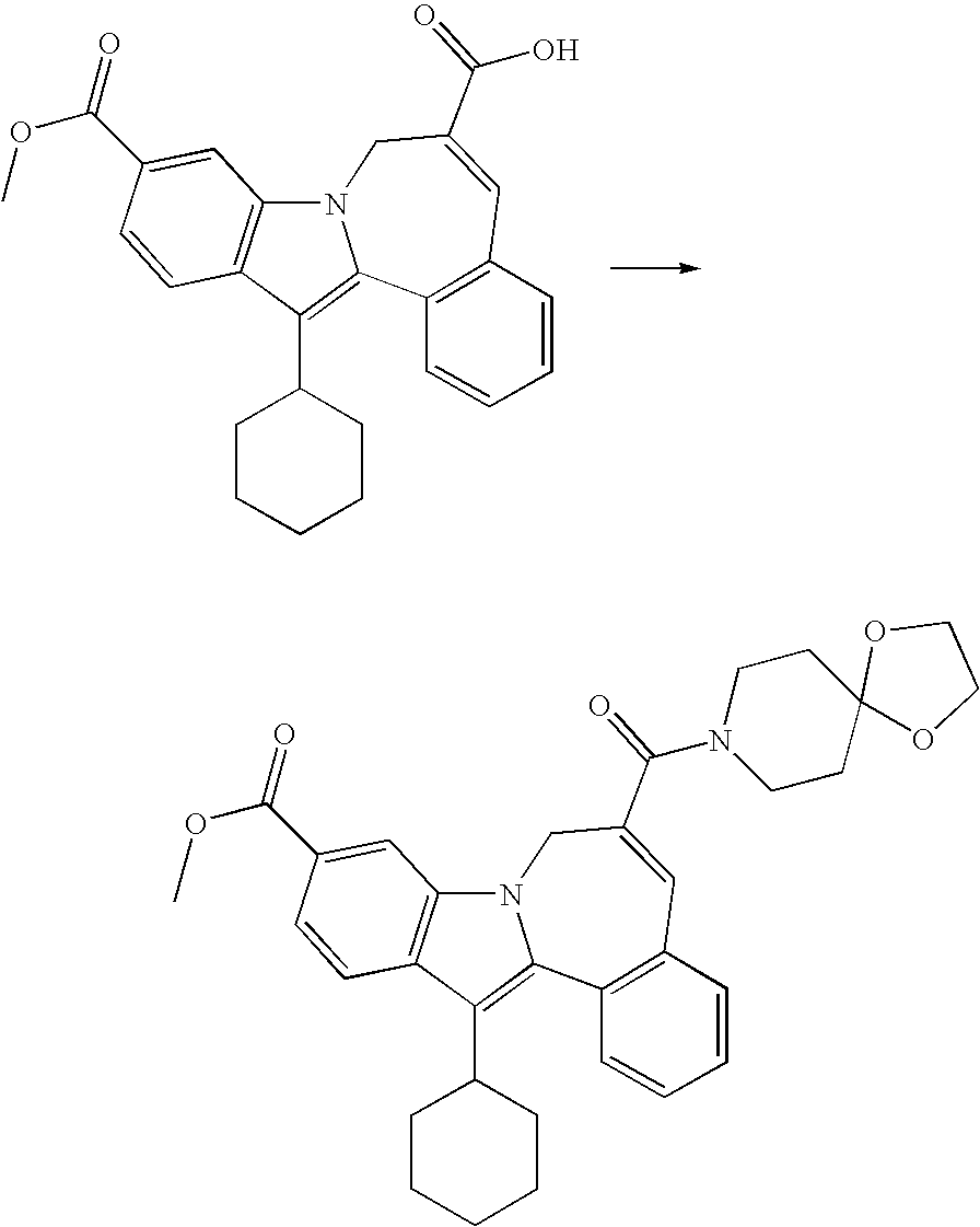 Figure US07473688-20090106-C00646