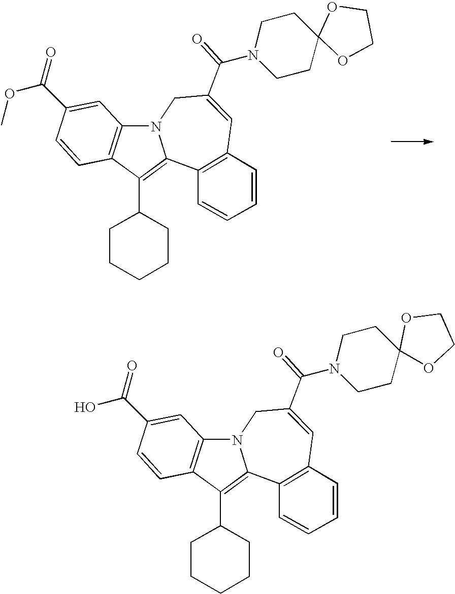 Figure US07473688-20090106-C00647