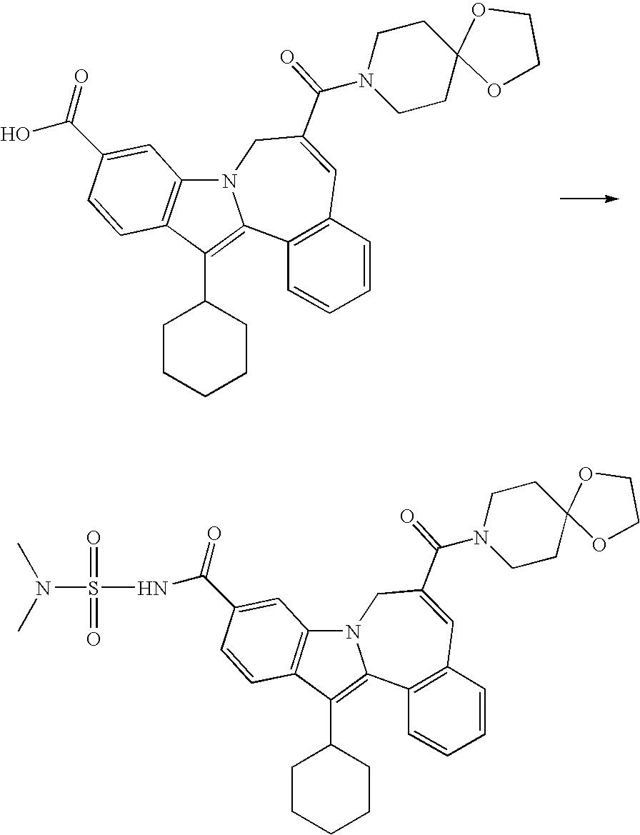 Figure US07473688-20090106-C00648