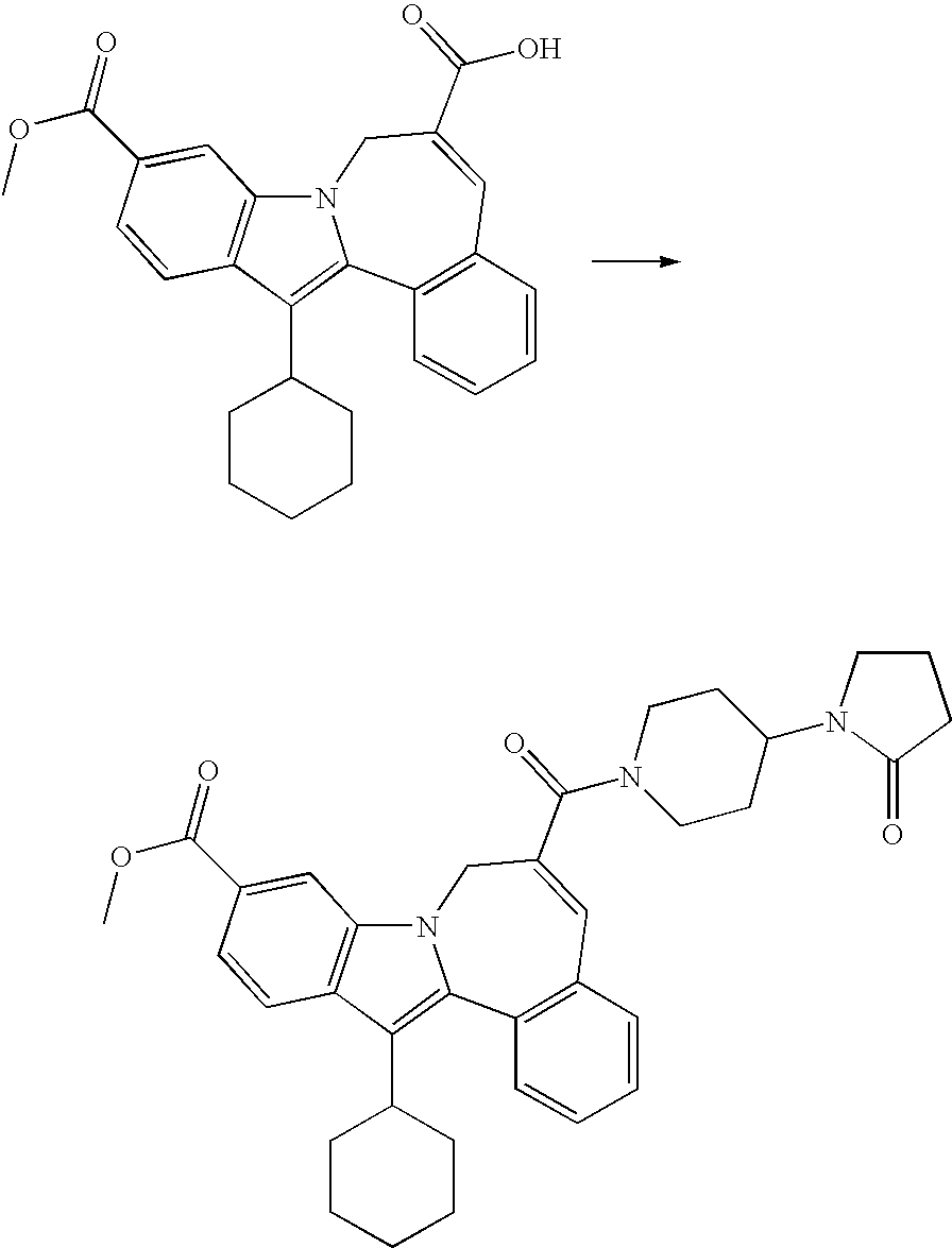 Figure US07473688-20090106-C00649