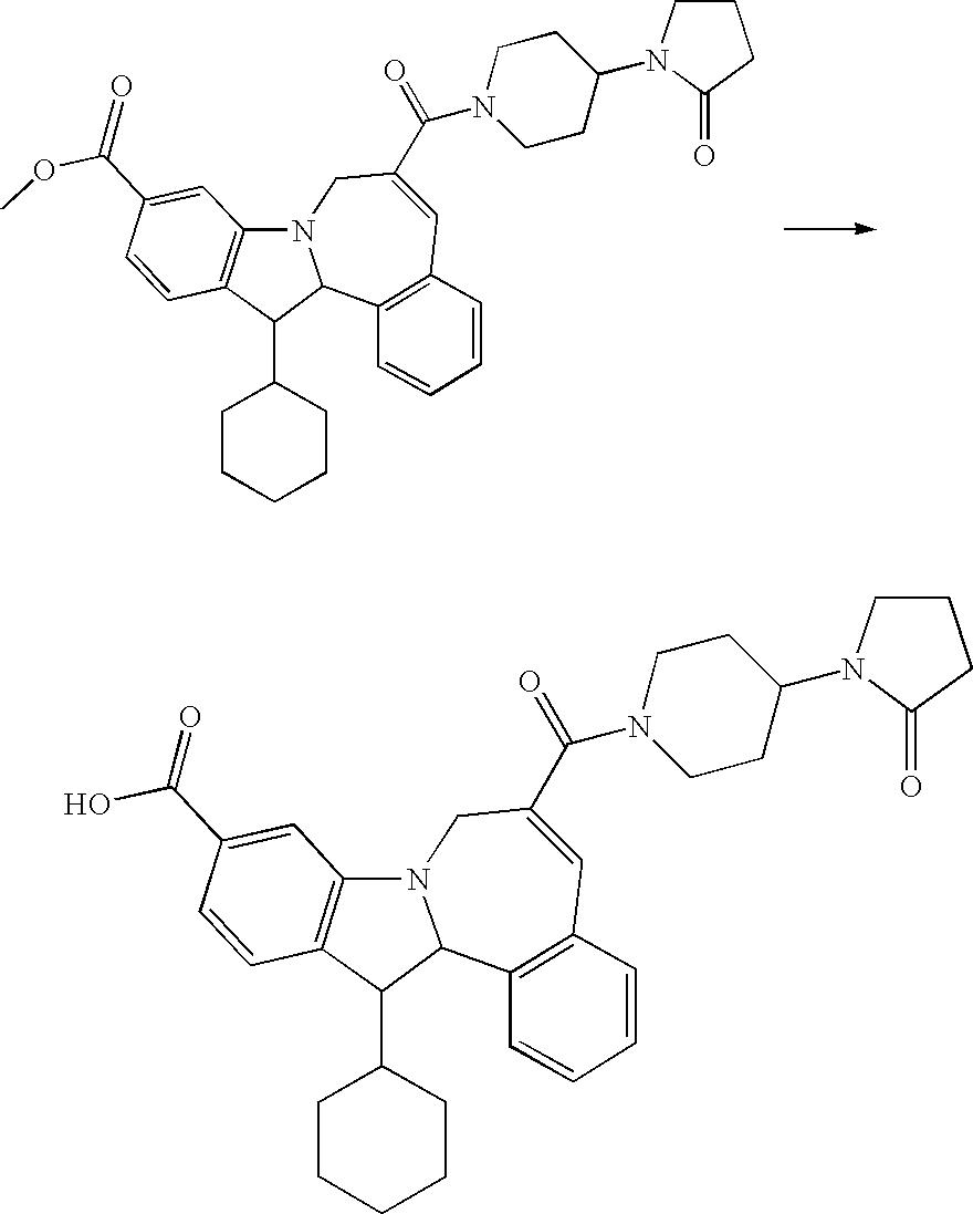 Figure US07473688-20090106-C00650