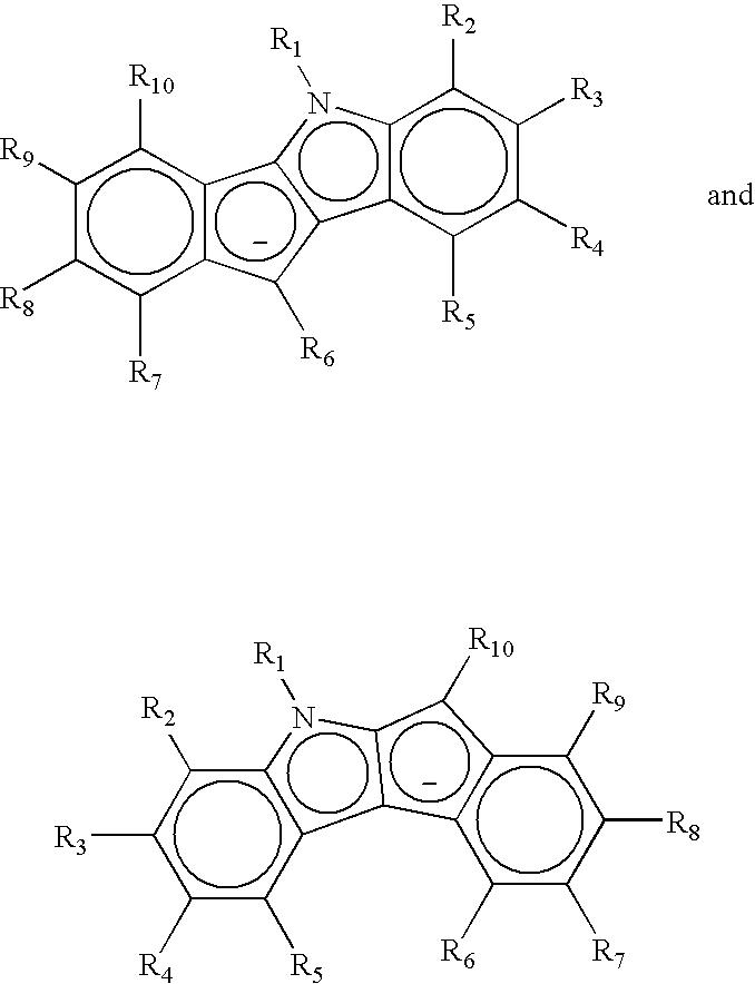 Figure US07473745-20090106-C00003