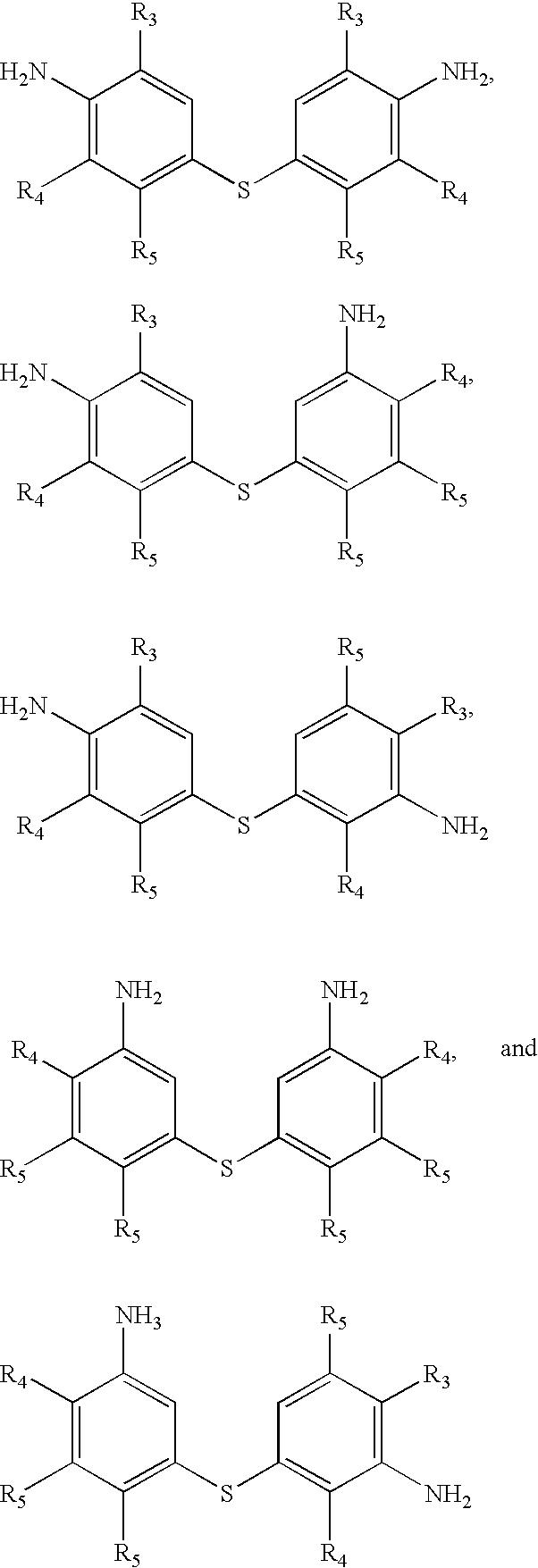 Figure US07473754-20090106-C00020