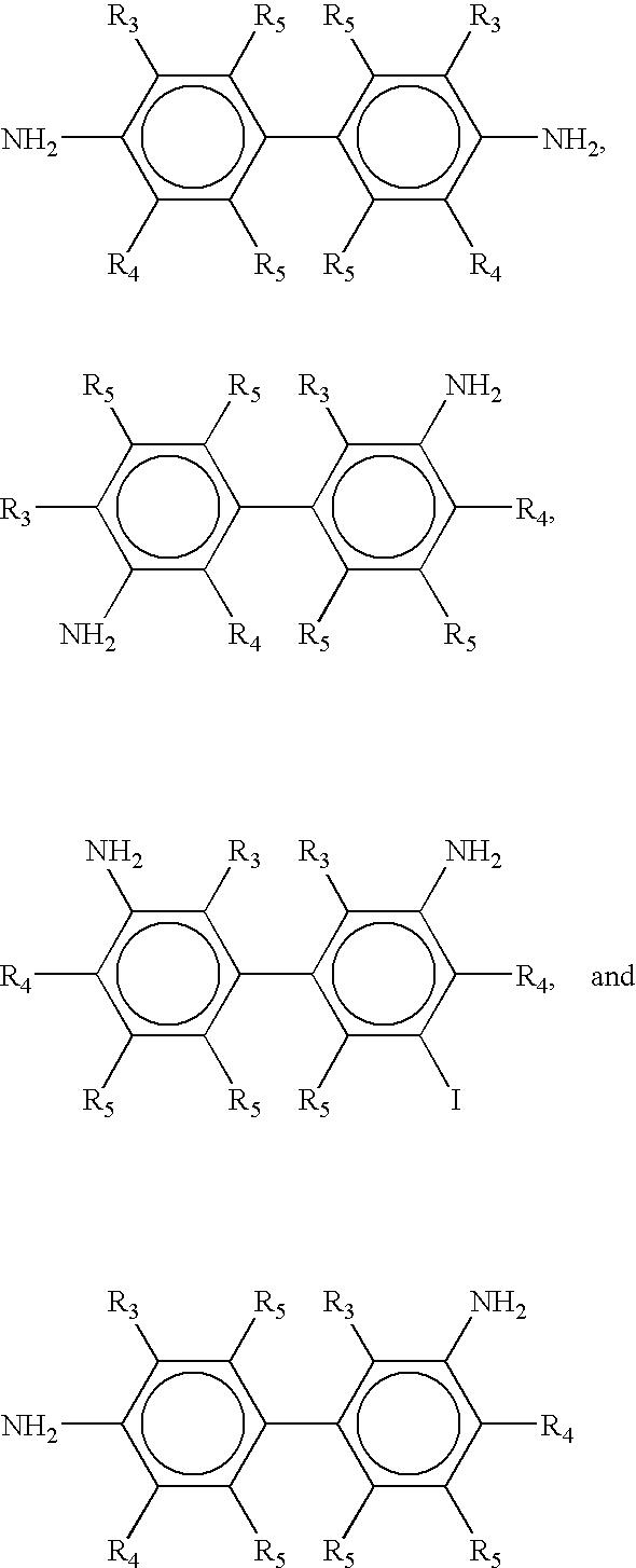 Figure US07473754-20090106-C00021