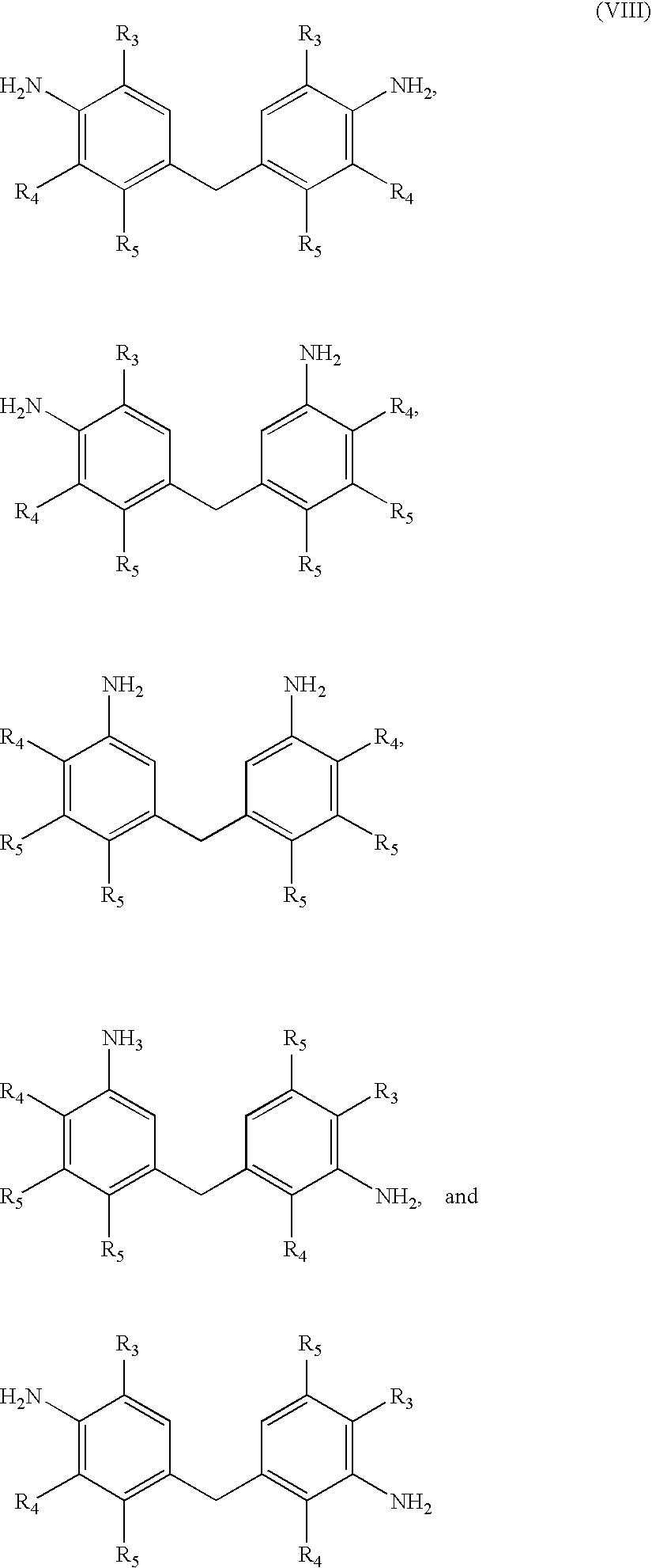 Figure US07473754-20090106-C00022