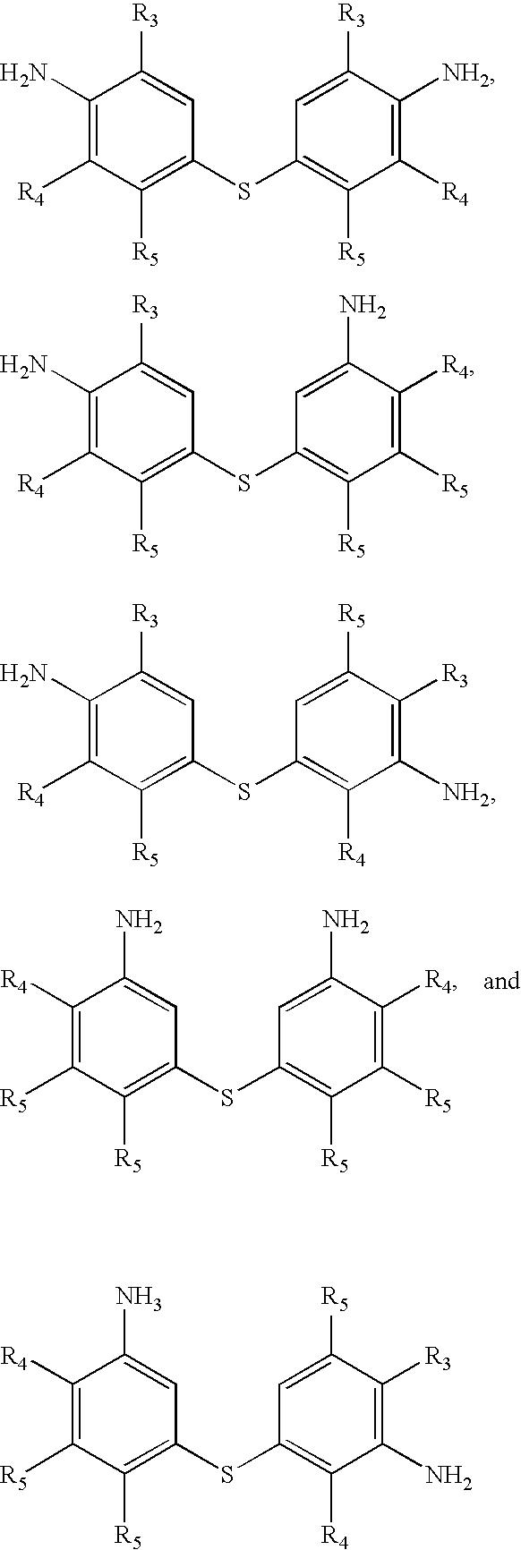 Figure US07473754-20090106-C00023