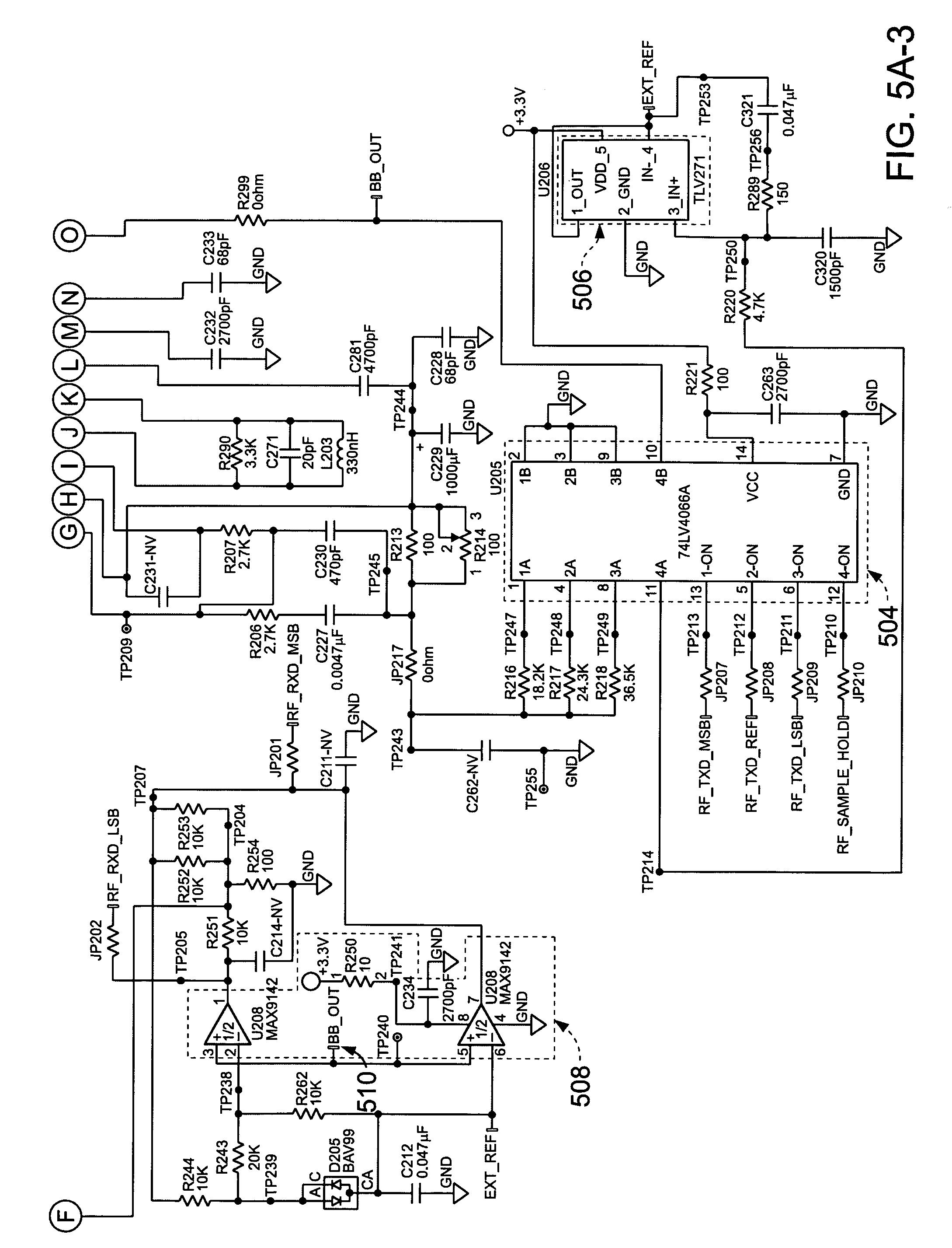 bose sounddock schematics auto electrical wiring diagram u2022 rh 6weeks co uk bose sounddock circuit diagram
