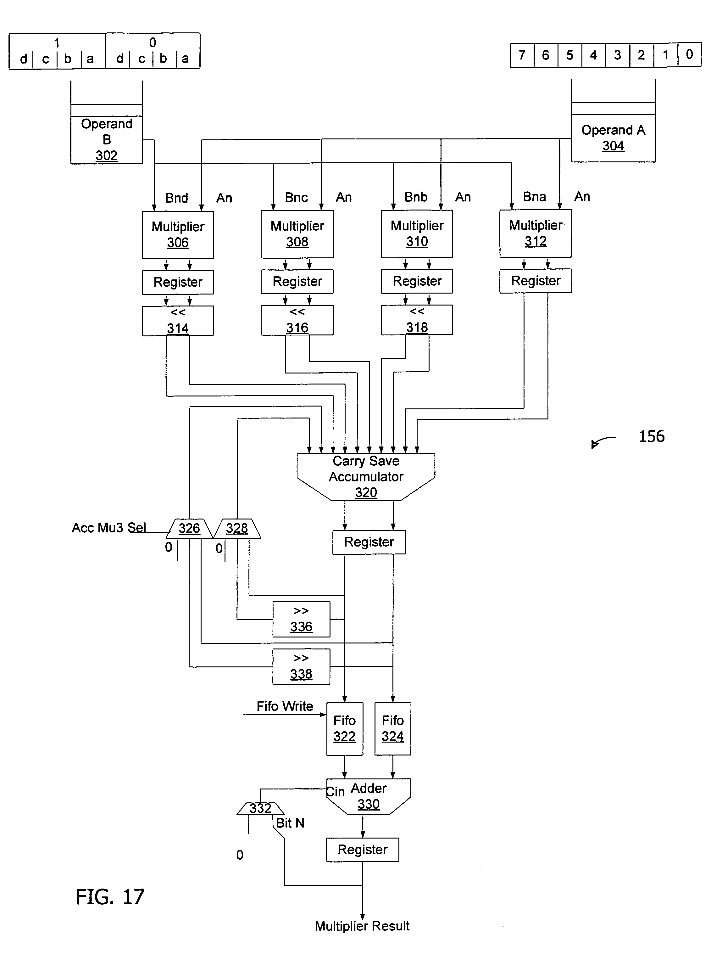 4 bit alu wiring diagrams instructions  patent us7475229 executing instruction for processing by alu 4 bit cpu 4 bit alu