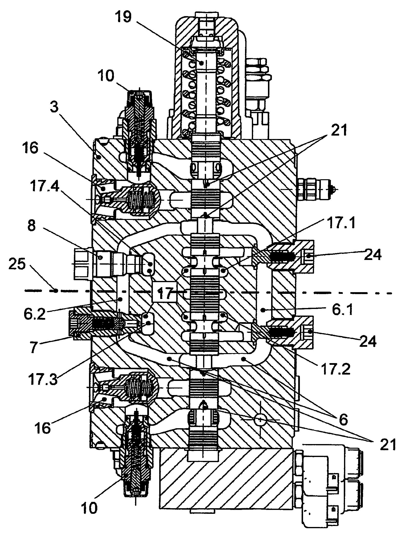 patent us7475502