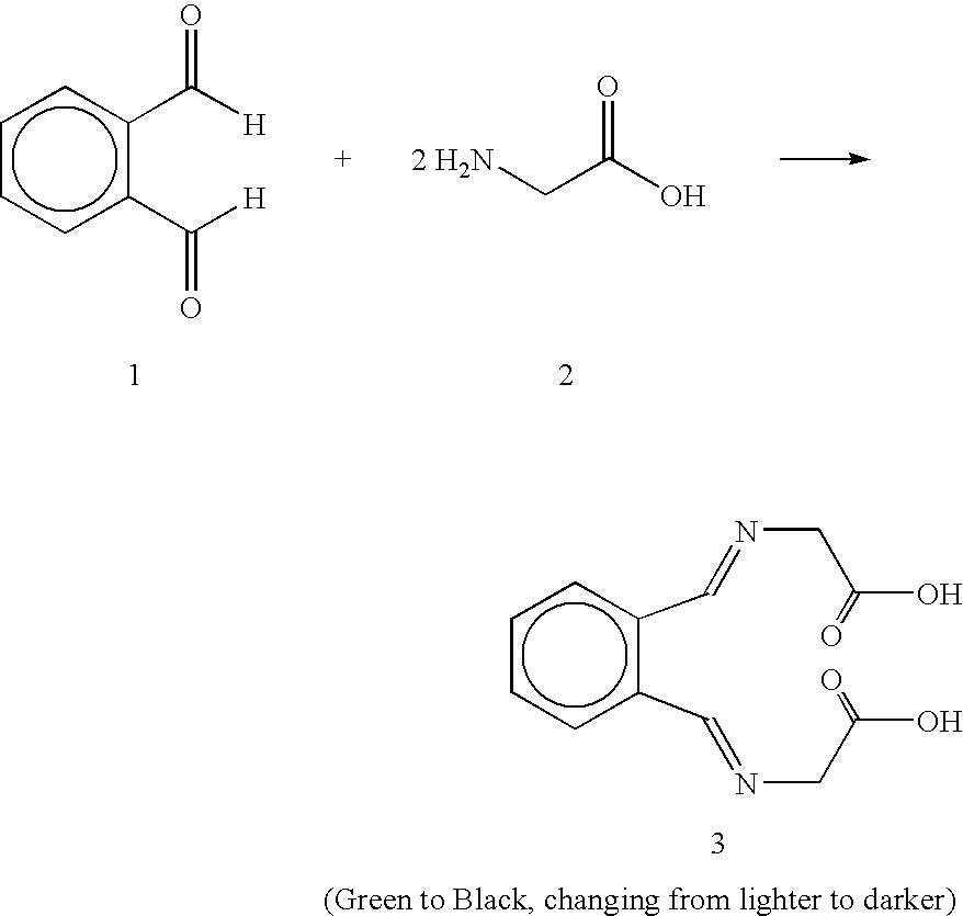Figure US07475608-20090113-C00001