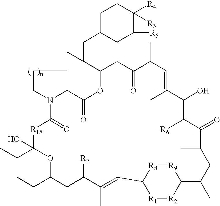 Figure US07476678-20090113-C00001