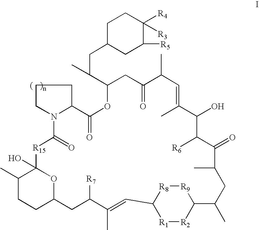 Figure US07476678-20090113-C00002