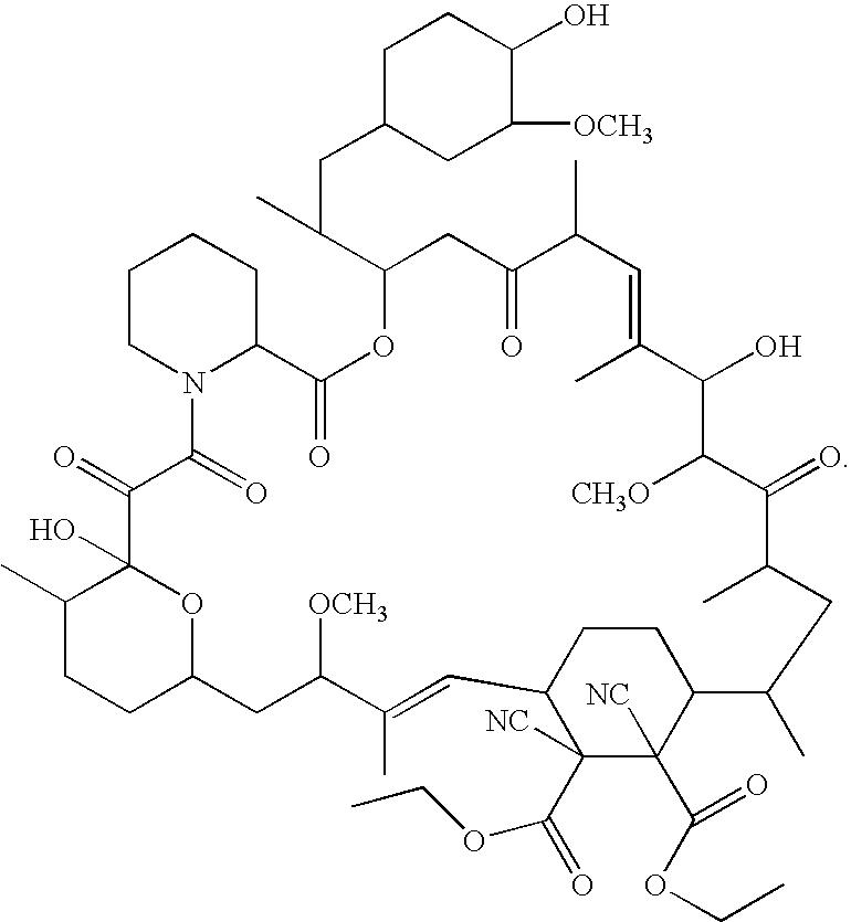 Figure US07476678-20090113-C00012