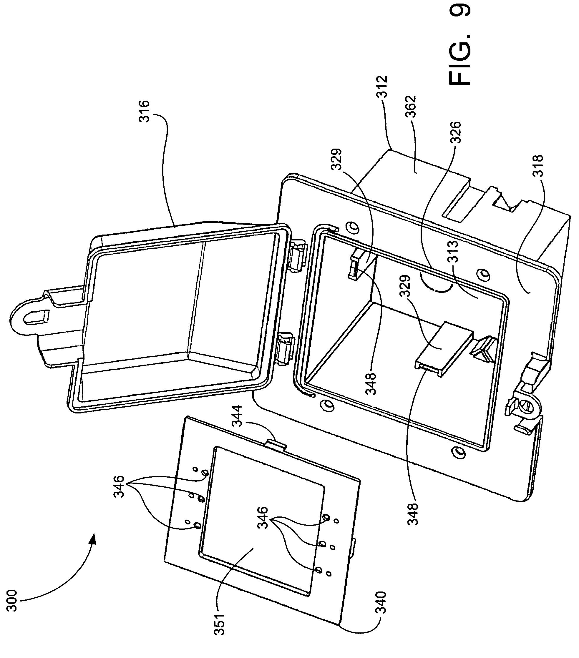 patent us7476806