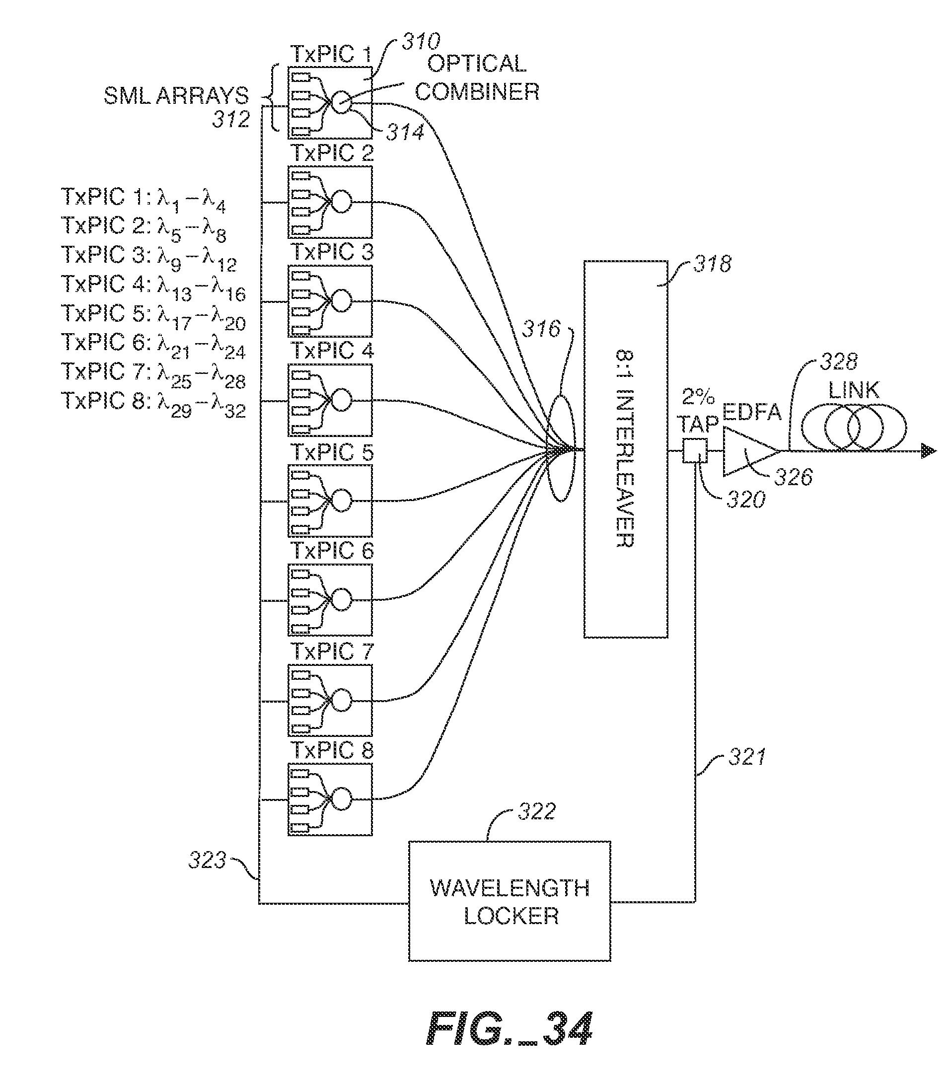patent us7477807
