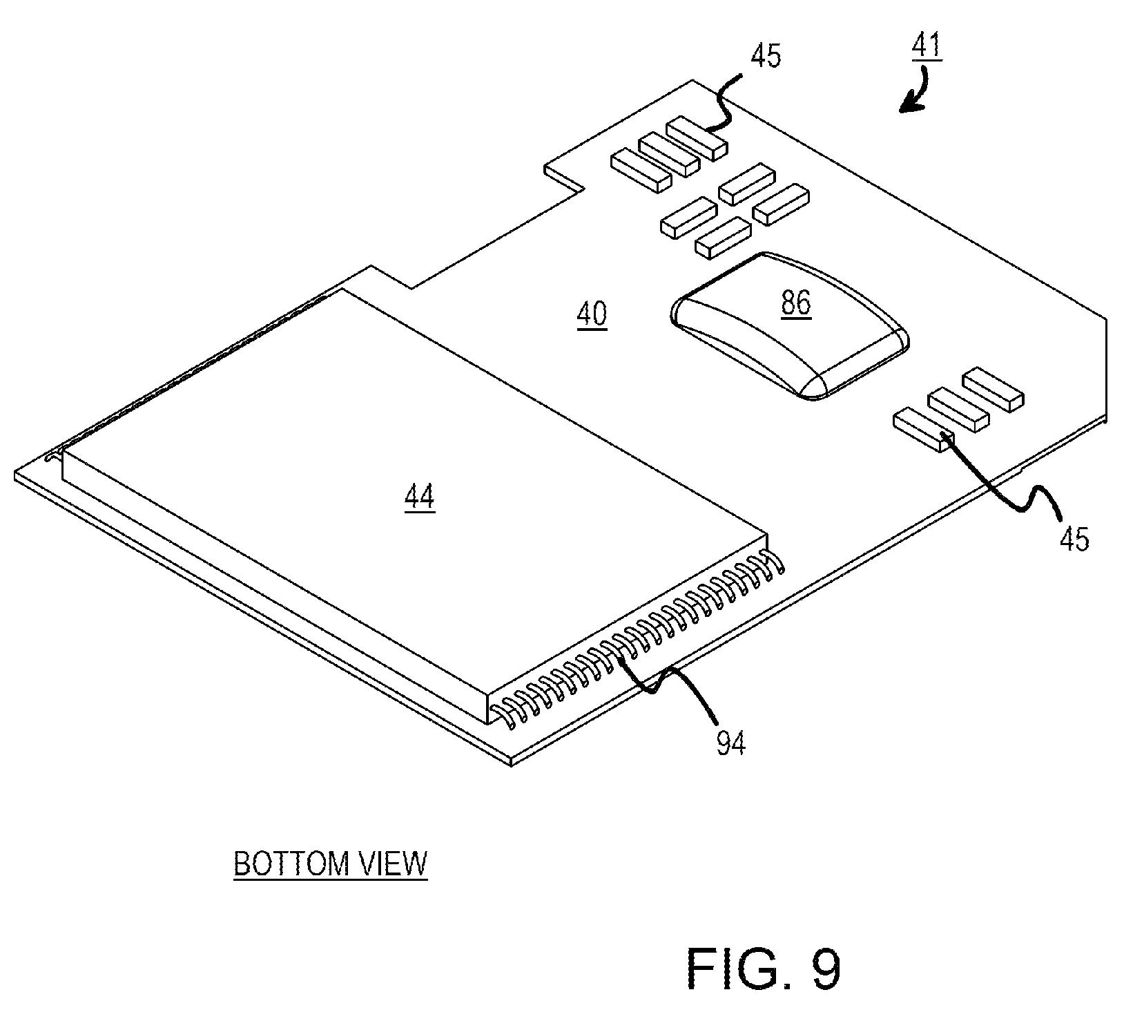 patent us7479039