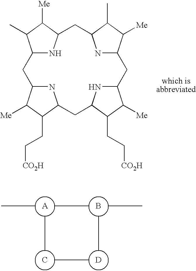 Figure US07479503-20090120-C00001