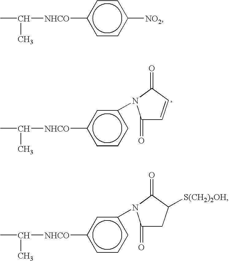 Figure US07479503-20090120-C00003