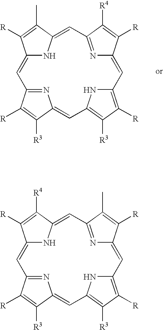 Figure US07479503-20090120-C00012