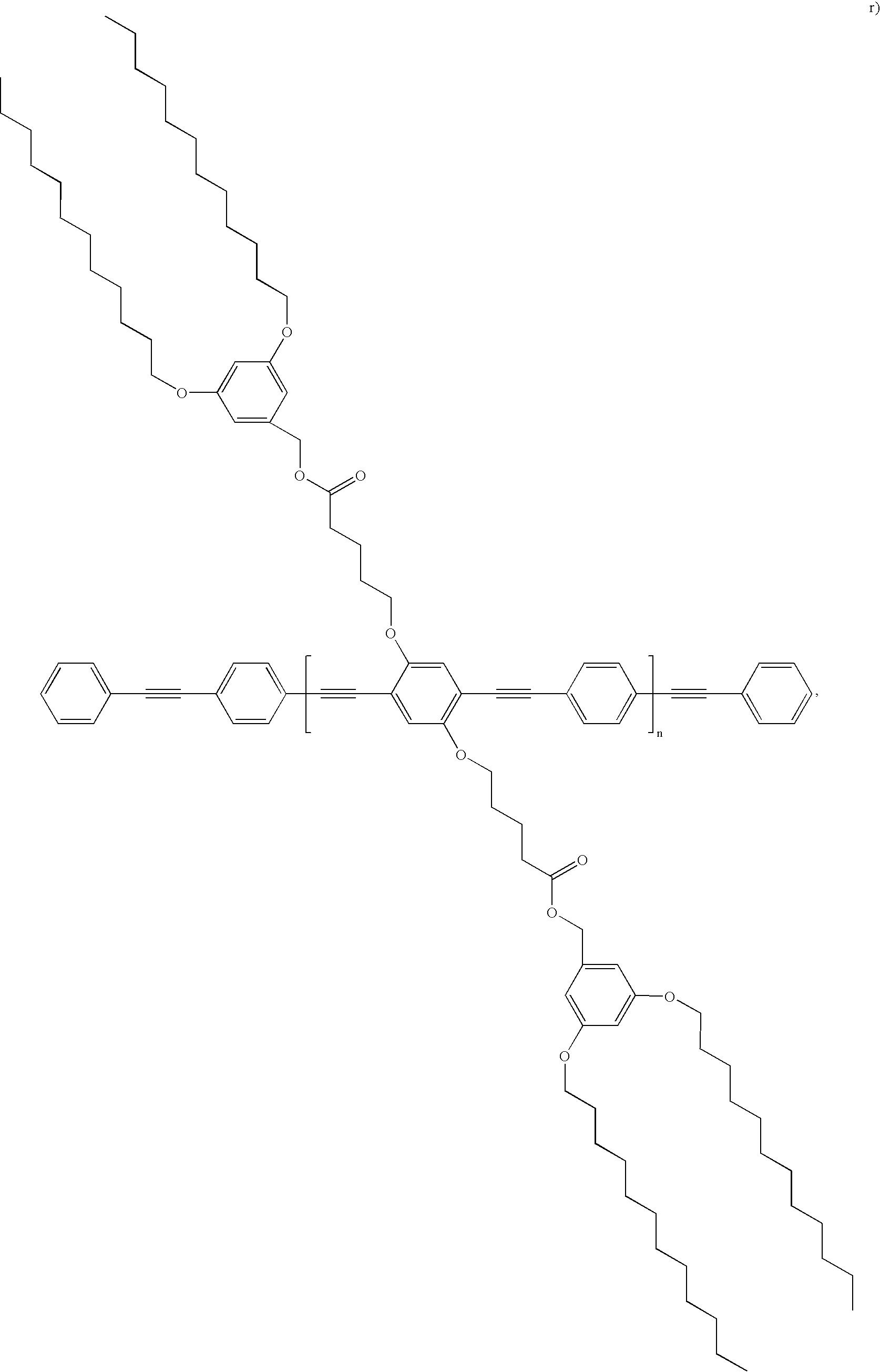 Figure US07479516-20090120-C00008