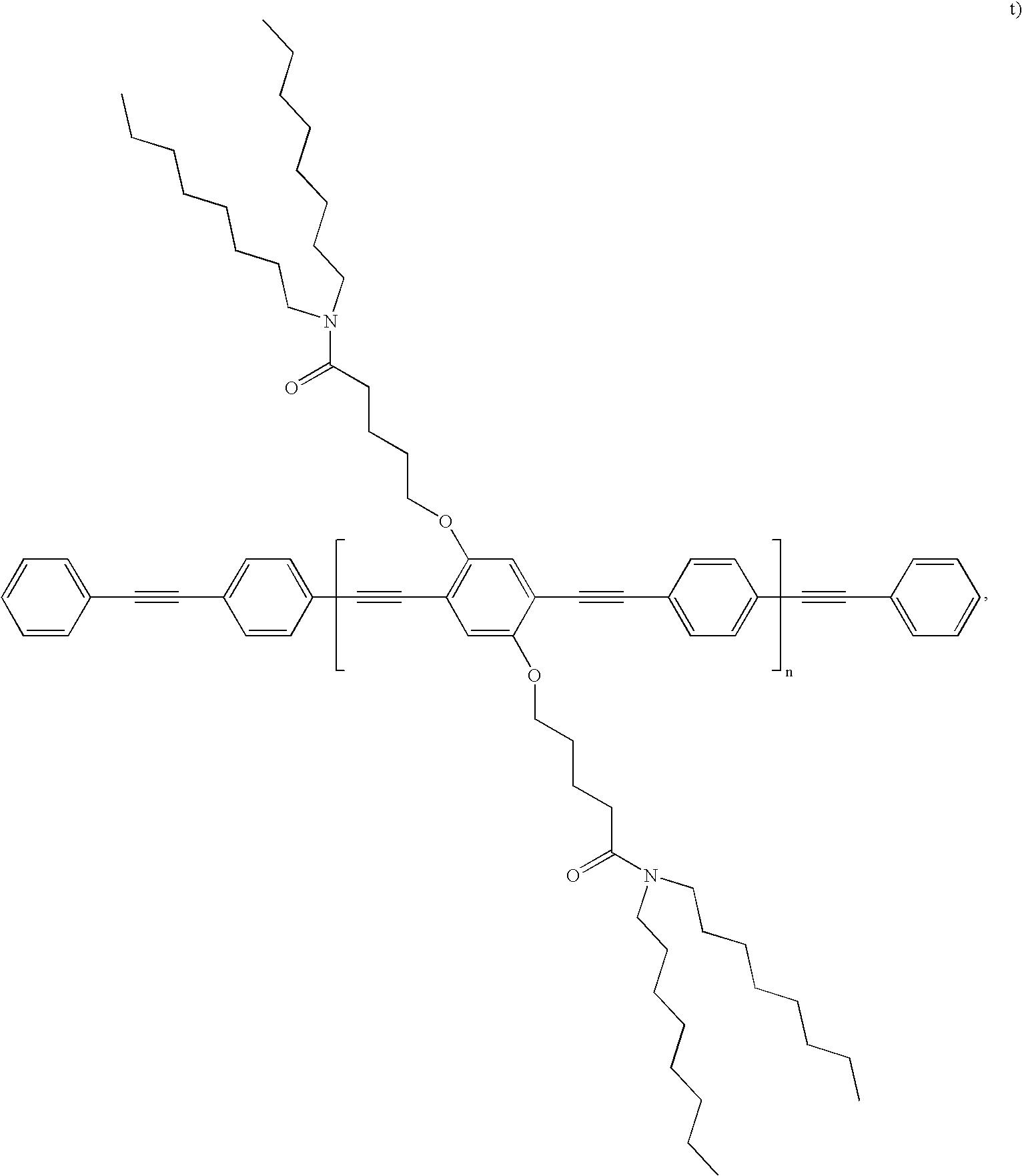 Figure US07479516-20090120-C00010