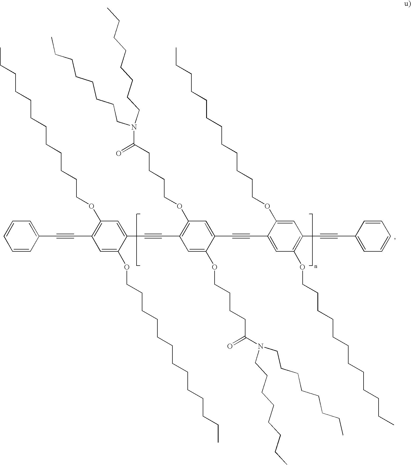 Figure US07479516-20090120-C00011