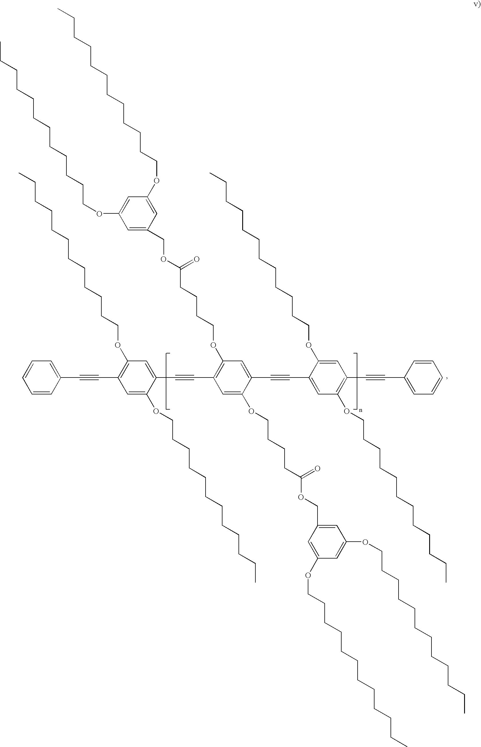 Figure US07479516-20090120-C00012