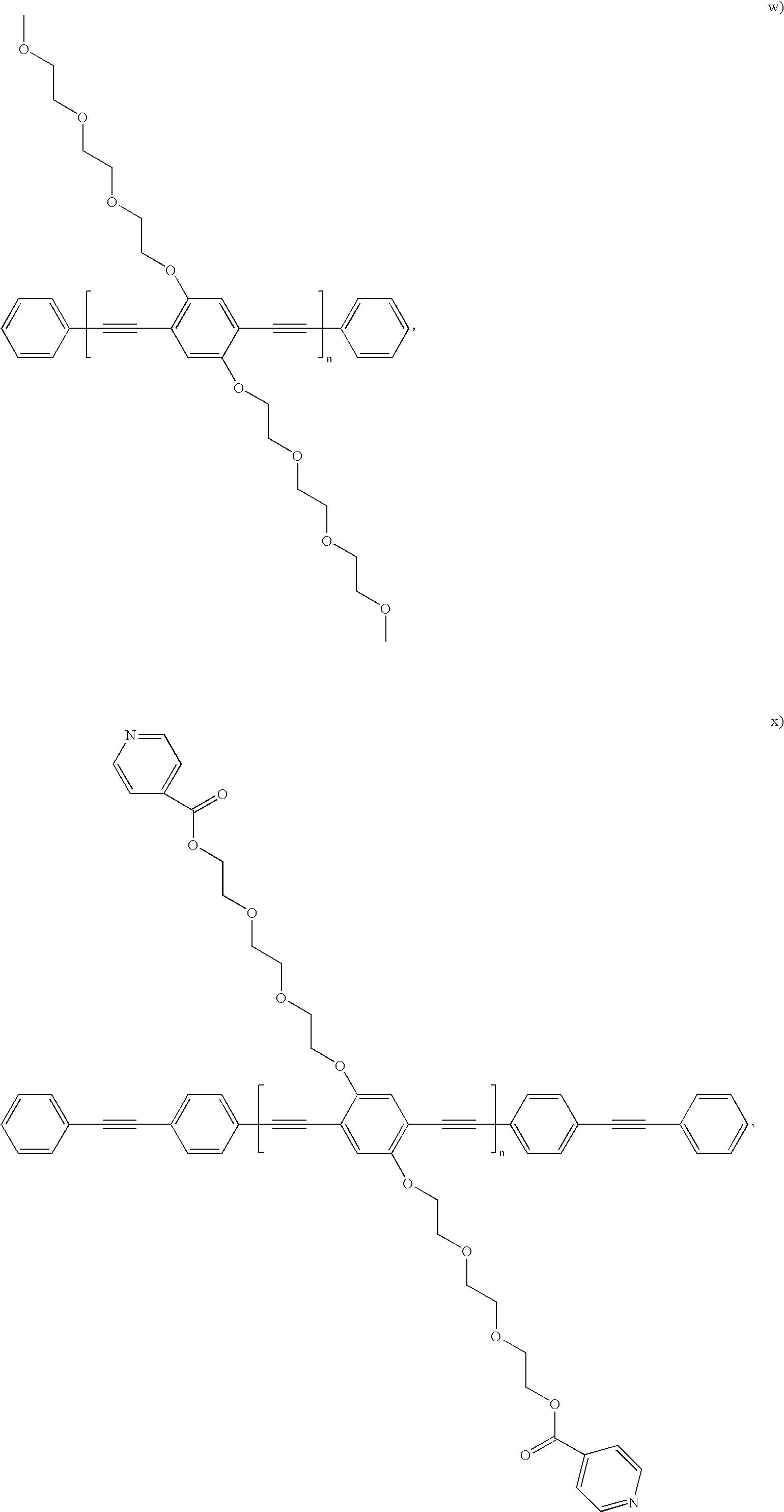 Figure US07479516-20090120-C00013