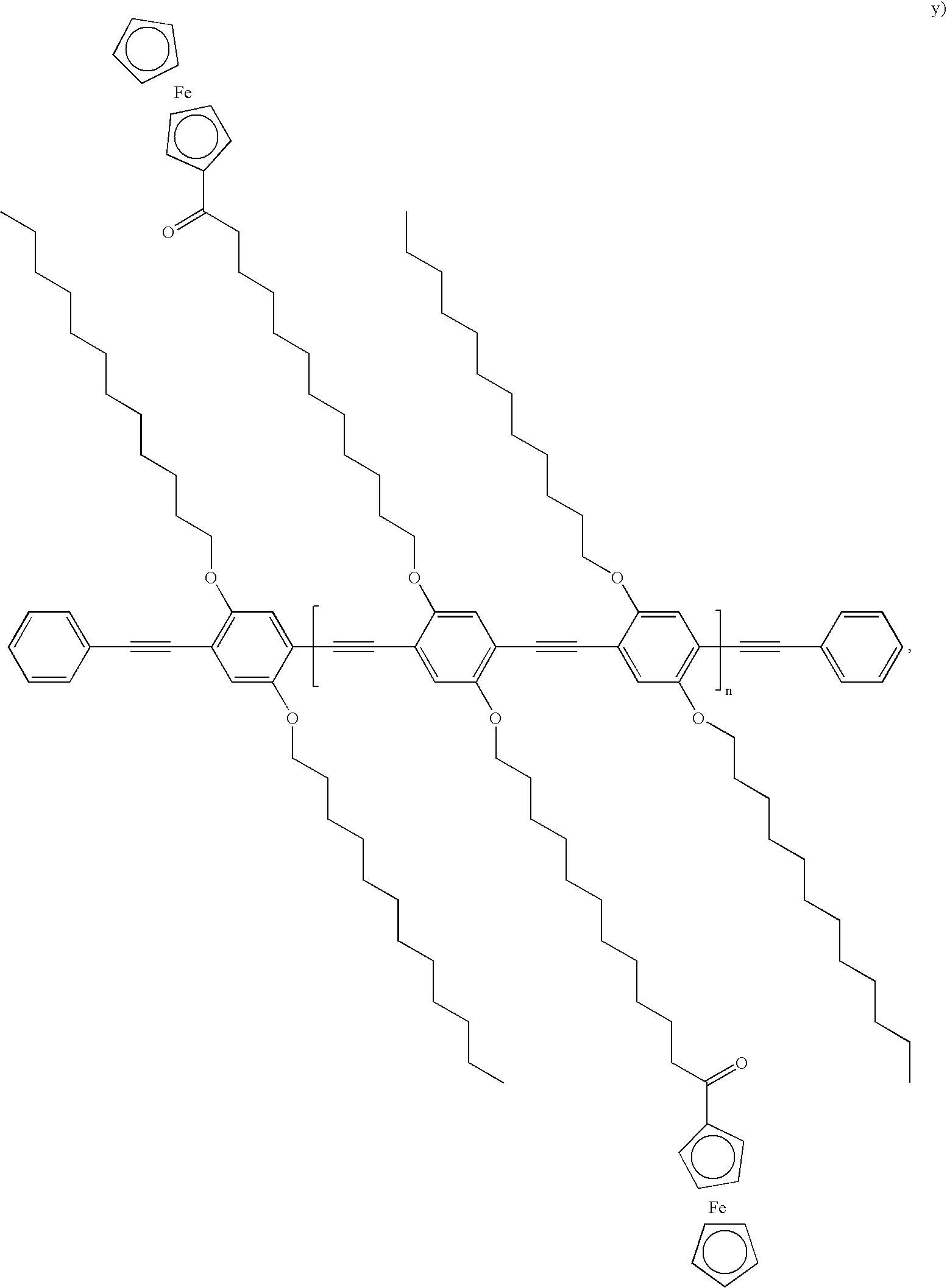 Figure US07479516-20090120-C00014