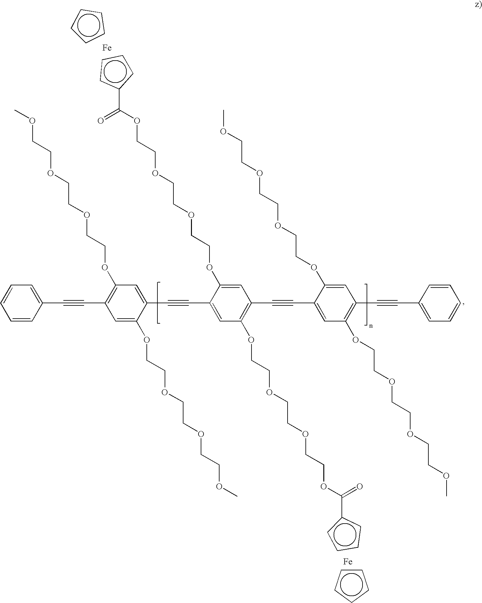 Figure US07479516-20090120-C00015